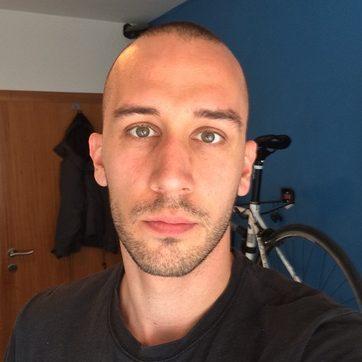 Mario Grgić